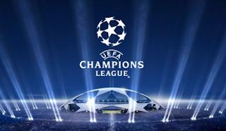 Update terbaru Liga Champions, Hasil Babak Perempat Final