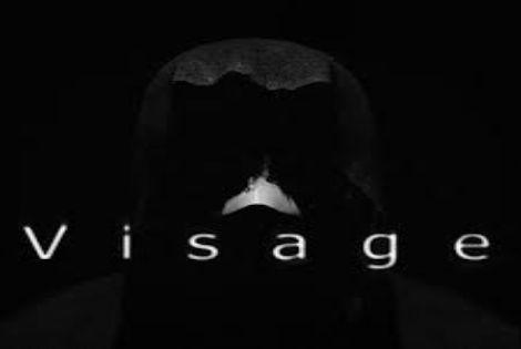 Download Visage Game For PC