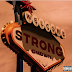 """CMDWN Releases New Video For """"Strong"""" -  .@CMDWNCOLLECTIVE """