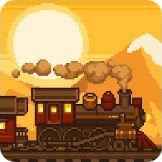 Download Tiny Rails Android Games