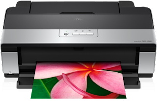 Epson Stylus Photo R2880 driver download Windows, Epson Stylus Photo R2880 driver download Mac, Epson Stylus Photo R2880 driver download Linux