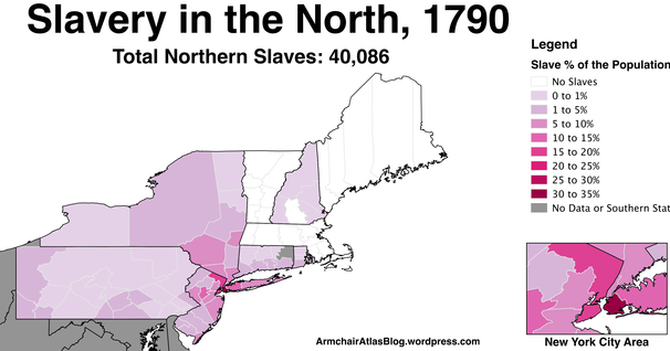 essays on slavery in the united states Pinedo 1 ali pinedo november 12, 2009 us history dr skolnik slavery in the 1800-1850 as early as the 1700's slaves were common in the united states they us.