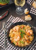 arroz señorito Parellada-cocinando-con-neus