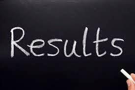 উচ্চ মাধ্যমিক ২০১৬ পরীক্ষার রেজাল্ট - HS Result 2016