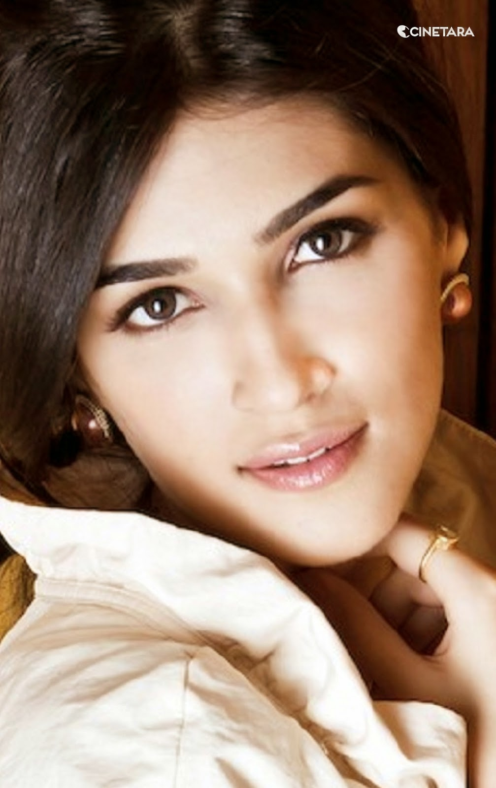 Kriti Sanon HD wallpapers Free Download ~ Bollywood HD Wallpapers 2015