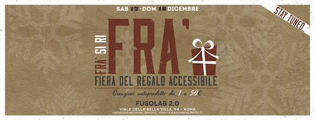 fra regalo accessibile
