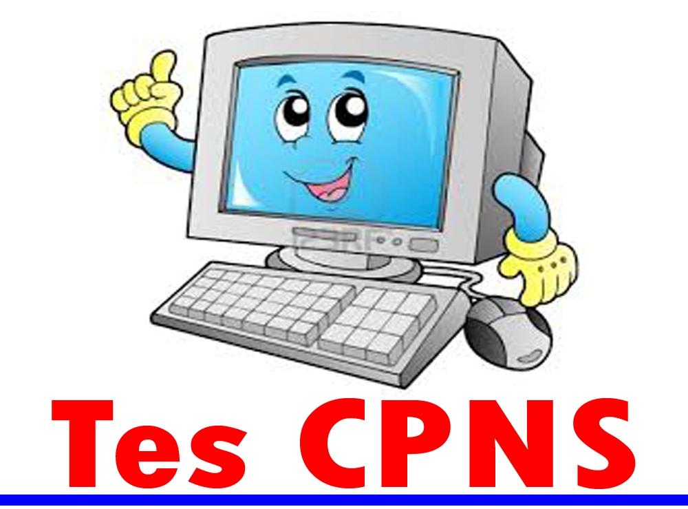 Download Soal Cpns Gratis Terbaru 2016 Lubang Hitam 45 Download Contoh Soal Cpns 2016 Gratis