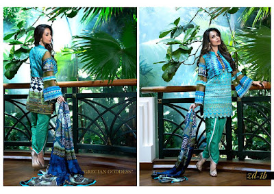 zoya-didi's-winter-cambric-digital-prints-collection-2016-8
