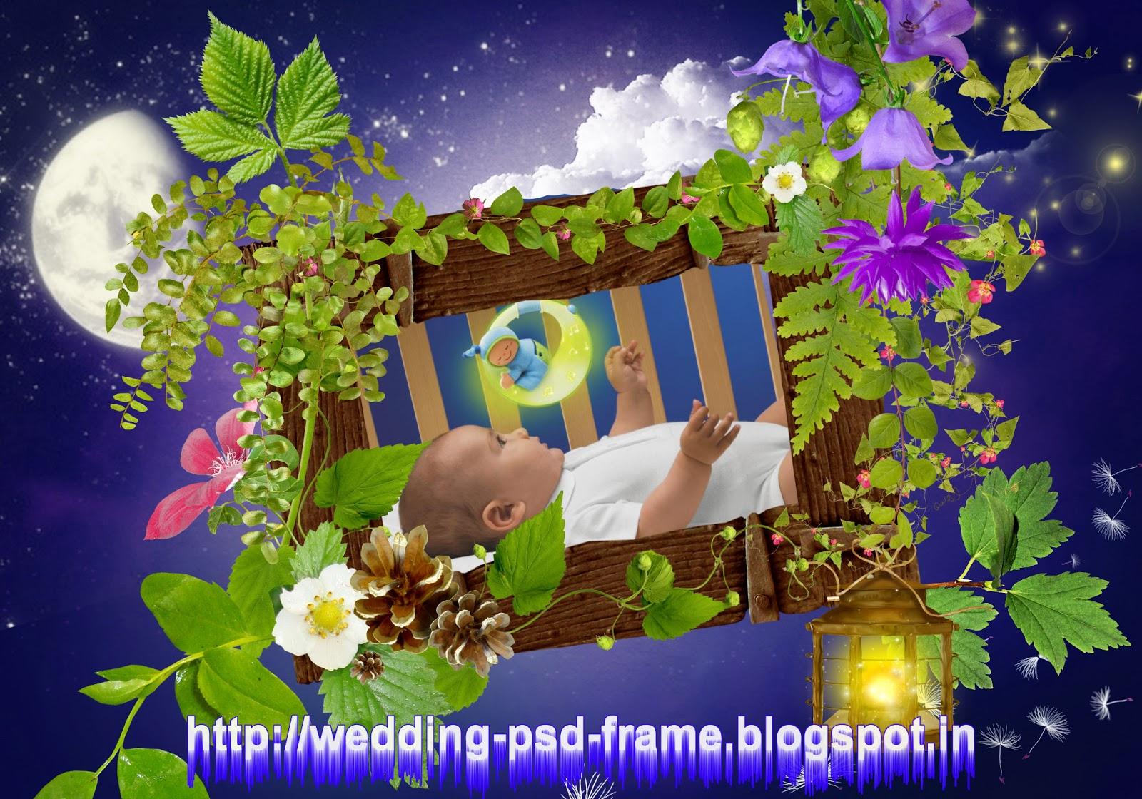 Wedding Photoshop Marriage Wedding Special Designs