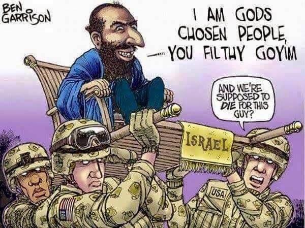 Image result for die for israel