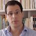 Desesperado com possível vitória de Bolsonaro, Pablo Ortellado implora ao Whatsapp que censure os usuários