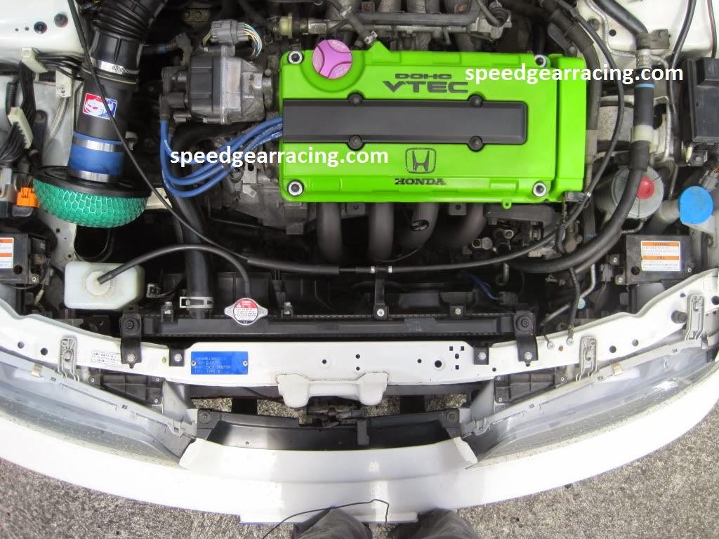 speedgear racing hks honda engine valve cover oil cap. Black Bedroom Furniture Sets. Home Design Ideas