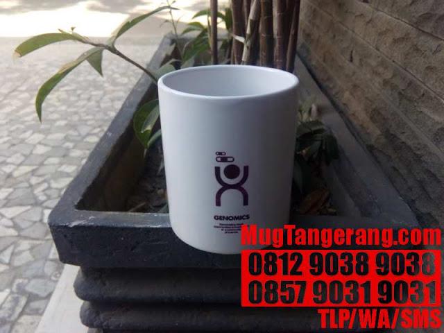 HARGA MUG YANG SUDAH DI COATING JAKARTA