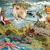 Ratapan 5:1-22, Persis Dengan Situasi di Tanah Papua