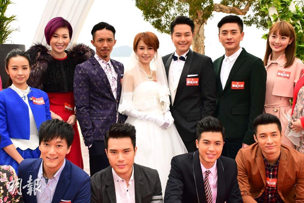 asian enews portal priscilla wong does not want any