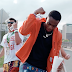 #NewMusic - Not3s - M3 Not You