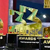 Full List Of Winners At The 3 Music Awards
