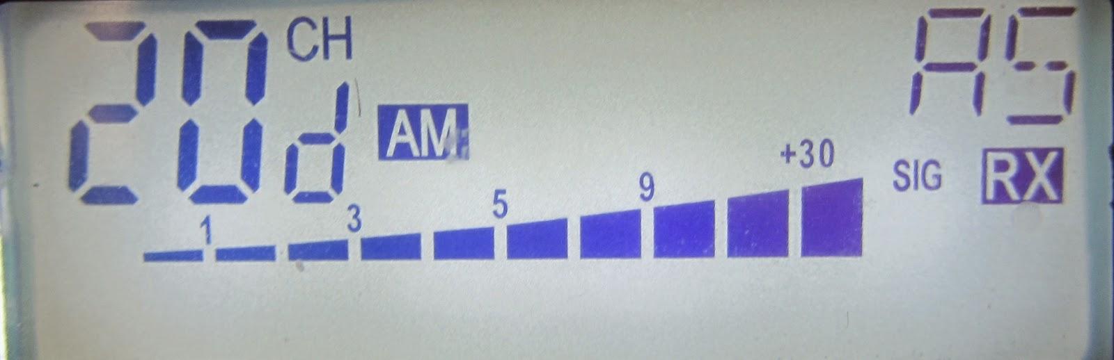 схема радиоприемника соло рп 201