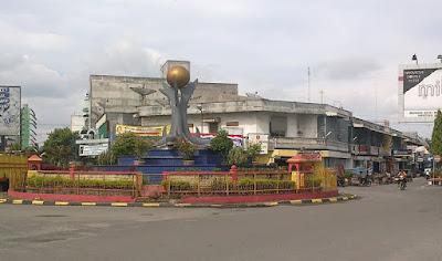 Pasang Indovision Tanjung Balai-085228764748