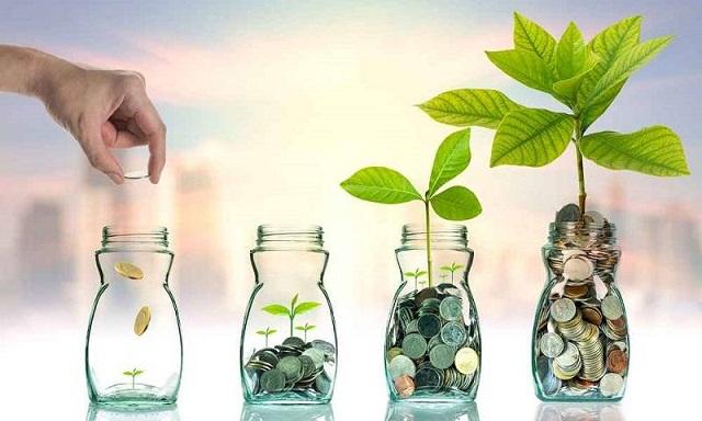 Keuntungan yang Bisa Dinikmati Saat Berinvestasi di BNP Paribas