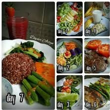 Inilah Cara Baru Untuk Langsing Dengan Diet General Motor, Please Share...!!!