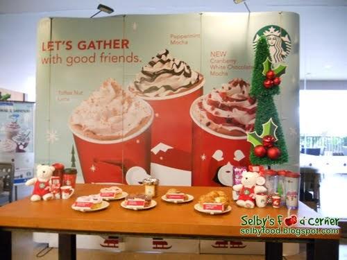 """ christmas blend k cups Keurig® K-Cup® Pack Count Starbucks® Veranda Blend™ Blonde Coffee. Reviews. Free Shipping on Orders Over $39; $ Barnie's Coffee Kitchen Santa's White Christmas Single Serve Coffee. 2 2 Reviews. Free Shipping on Orders Over $39; $"