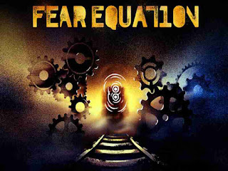 Fear Equation Game Free Download
