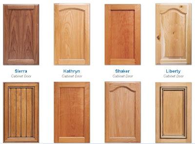 Kitchen Cabinet Doors Uk Replacement Kitchen Cabinet Cupboard Doors