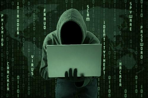 Hacker tấn công máy tính của bạn bằng cách nào?