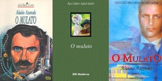 Vida e obra de Aluísio de Azevedo: Fotos