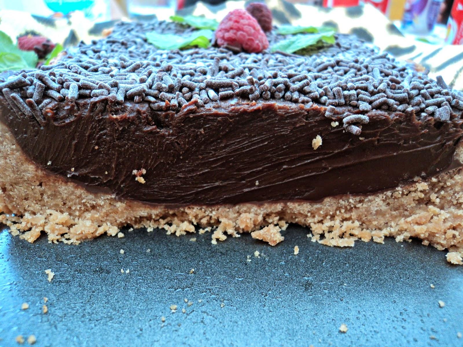 tarta-chocolate-absoluta-corte