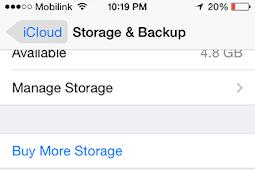 Download Dan Install iOS 8 Dengan Benar