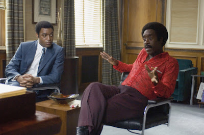 Talk To Me 2007 Don Cheadle Chiwetel Ejiofor Image 4