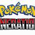 Anuncian Pokémon Generations por los 20 años de la franquicia