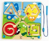 http://www.hape.com/es/es/toy/laberinto-magn%c3%a9tico-insectos-amigos/E1709