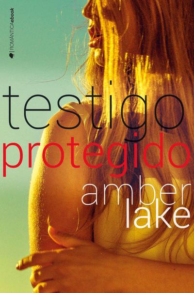 Testigo protegido de Amber Lake