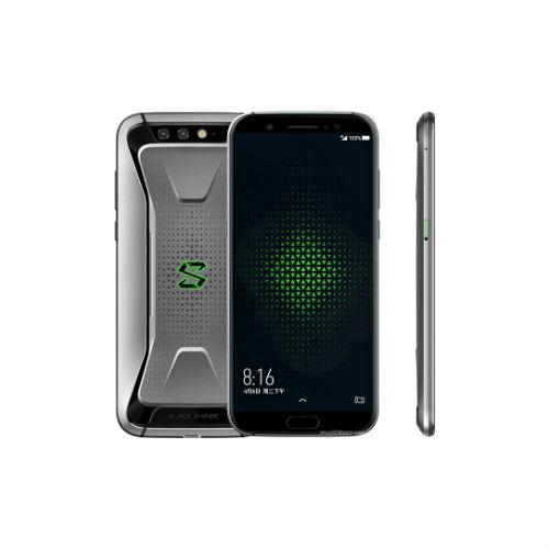 Berikut Ini 3 Hp Gaming Xiaomi Terbaik Buat Main Game Lapak Handphone