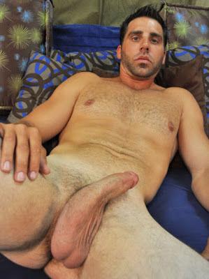 naked hillbilly men
