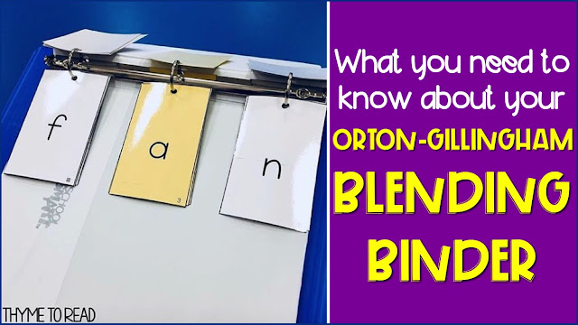 things you need to know about orton gillingham phoneme grapheme cards