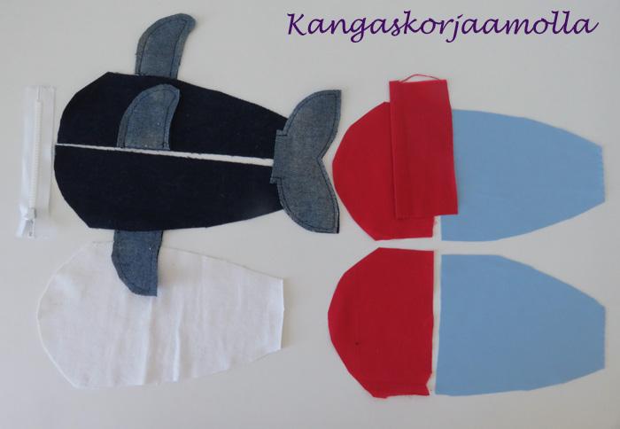 ompele haipenaali