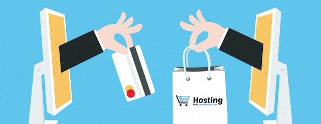 http://www.hostingforecommerce.com/2016/04/best-ecommerce-hosting-with-magento-204.html