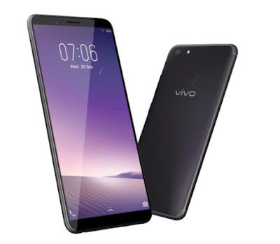 Vivo V7 Plus Philippines