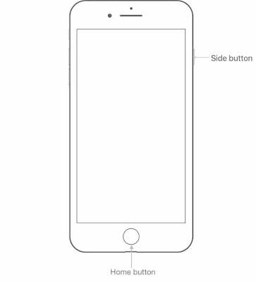 iphone-8-ekran-goruntusu-alma