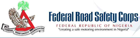 Federal Road Safety Corps Officers Ranks in Nigeria