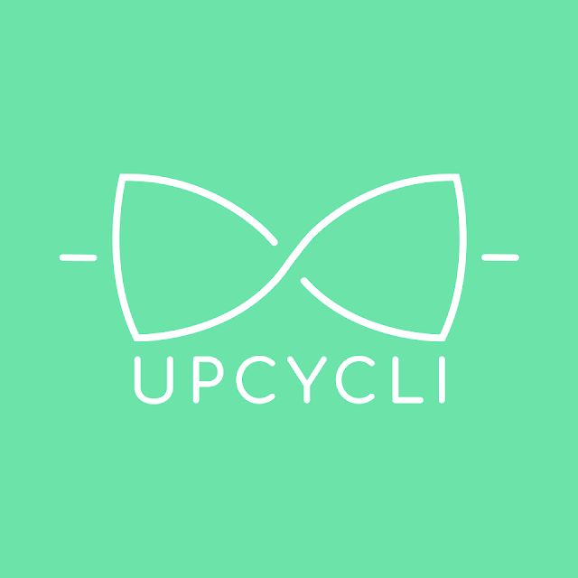 Upcycli friperie boutique