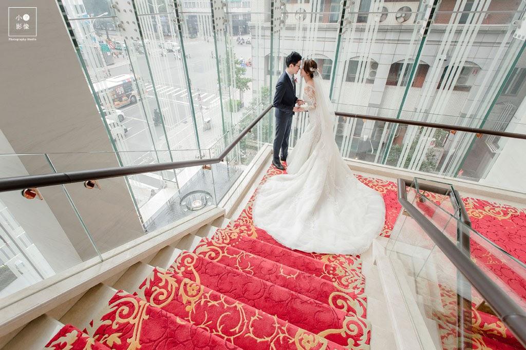 婚禮紀錄, 婚禮攝影, 婚攝, 大倉久和, Eden Yang EDEN Y. Makeup Studio,