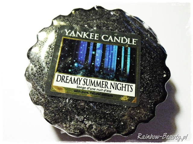 Dreamy-Summer-Nights-Yankee-Candle-jak-pachnie-opinie-reviews