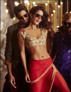 kala-chashma-song-lyrics-badshah-party-song-katrina-kaif-punjabi-Sidharth-Malhotra
