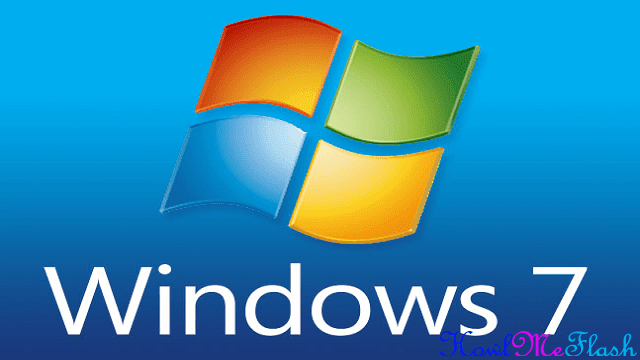 Fix a Slow Windows 7 pc