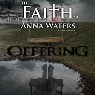 The Faith of Anna Waters